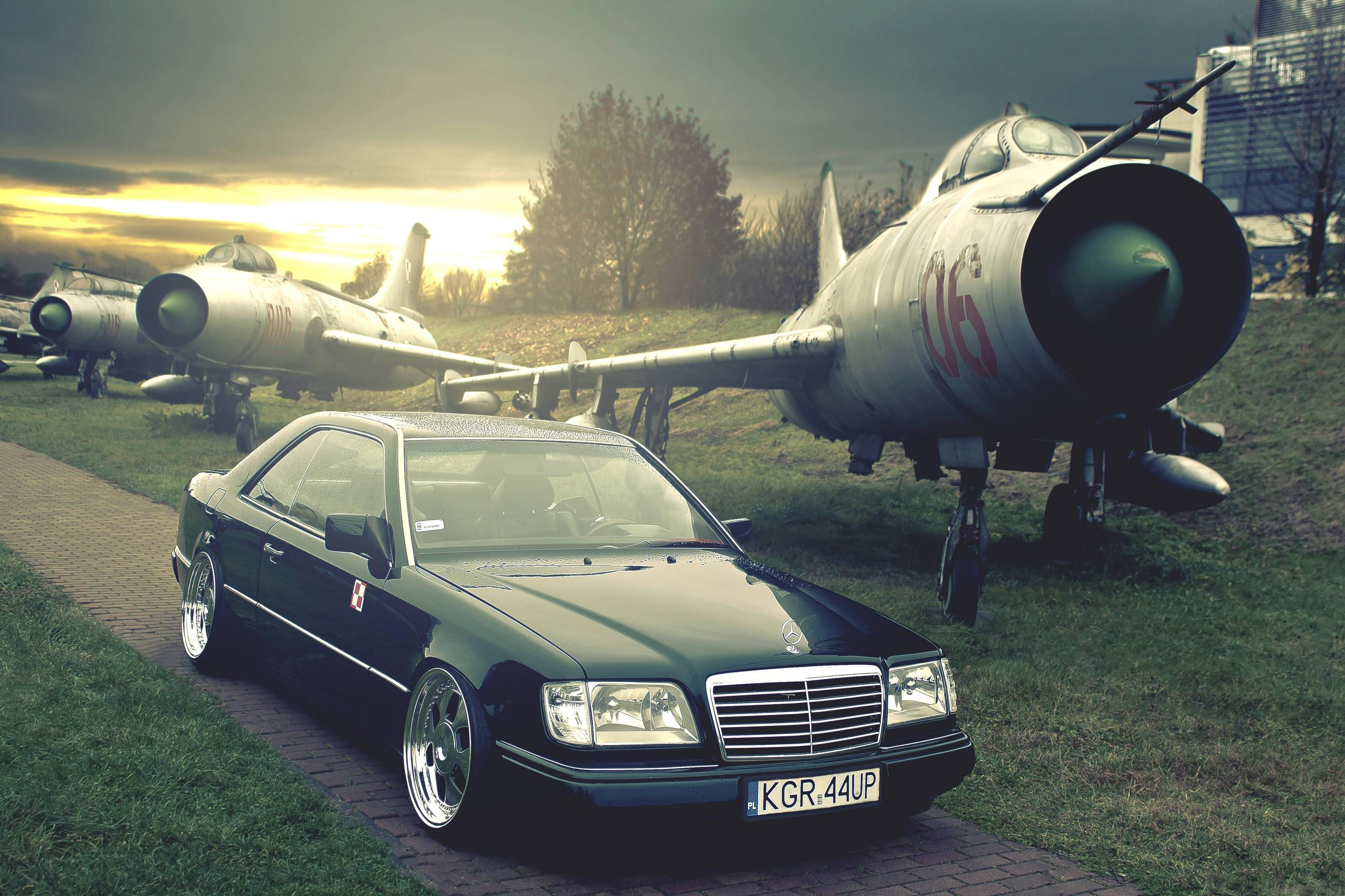 179 Mercedes Benz Hd Wallpapers Background Images Wallpaper Abyss