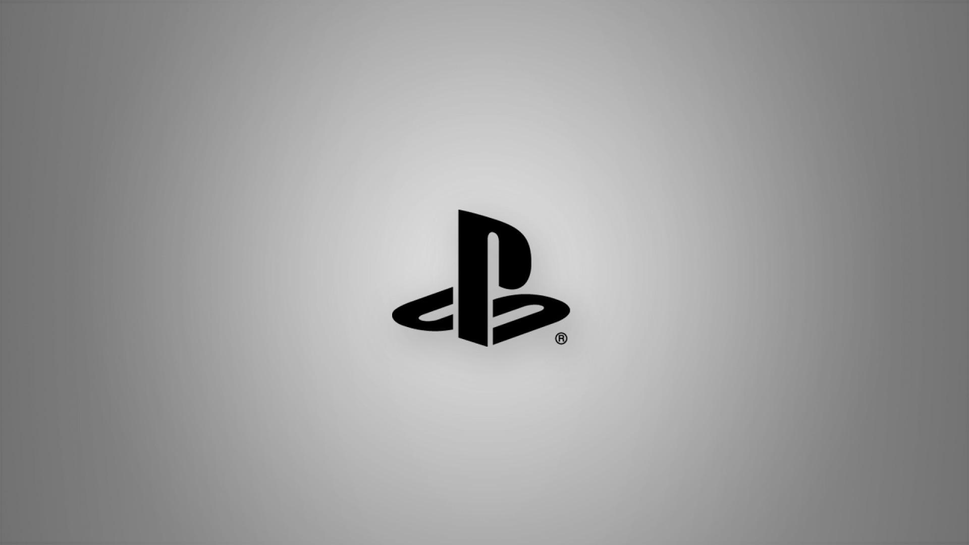 Playstation fonds d 39 cran arri res plan 1920x1080 id for Fond ecran ps3