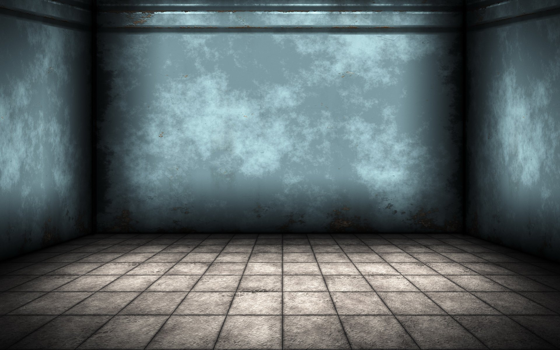 25 floor hd wallpapers | background images - wallpaper abyss