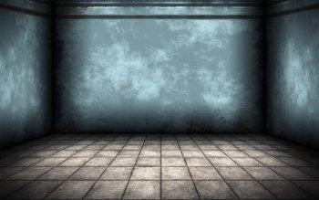 HD Wallpaper | Background ID:552118