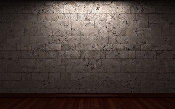 HD Wallpaper | Background ID:552119