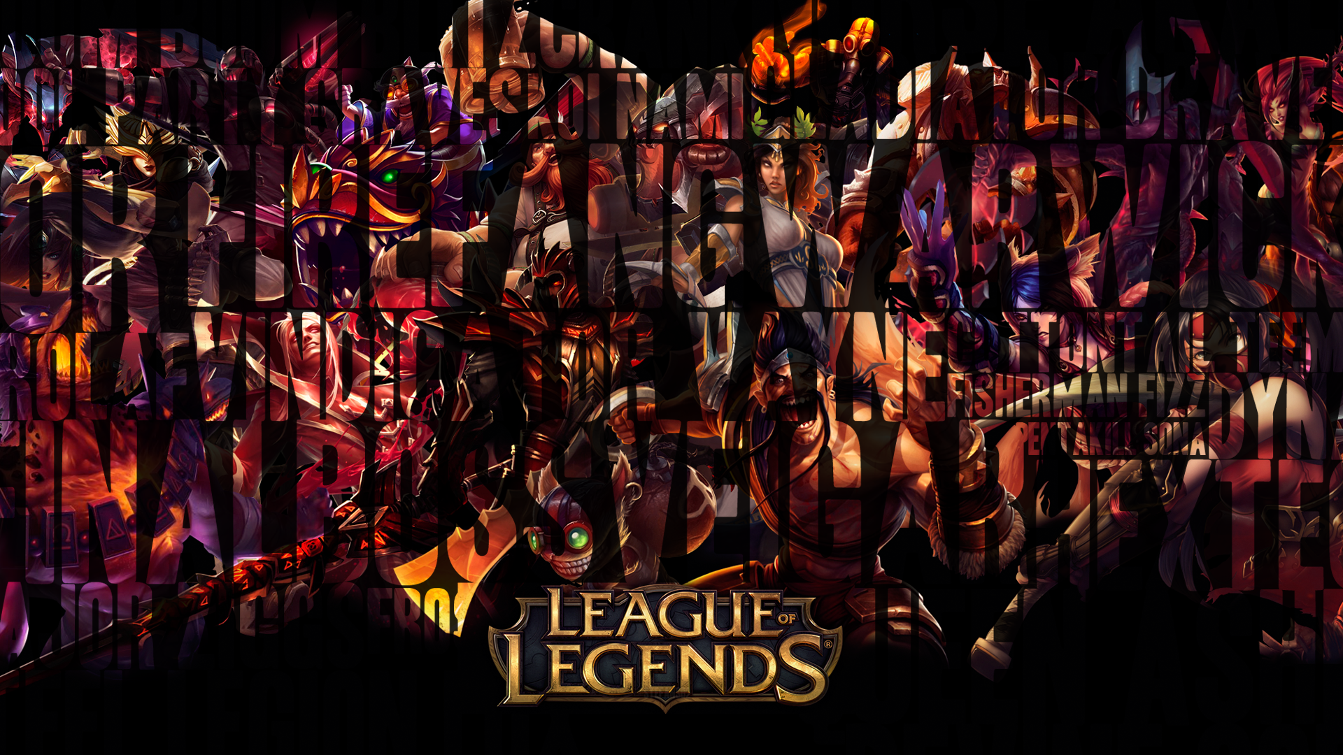 how to get league of legend skins