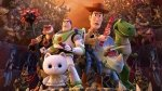 Toy Story That Time Forgot HD Wallpapers | Background Images