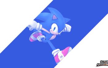 HD Wallpaper | Background ID:553452