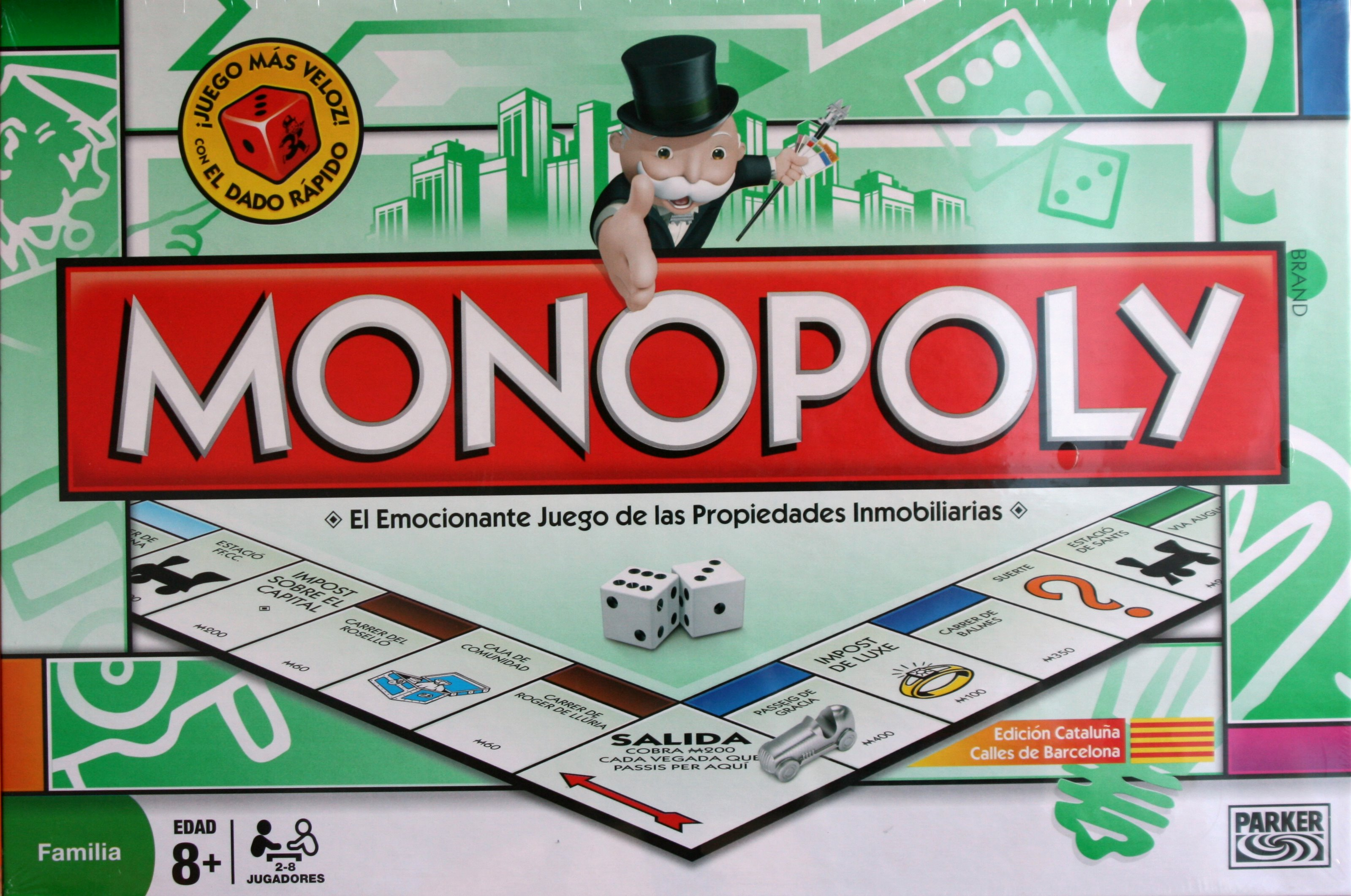 monopoly monopolistic Few companies have a true monopoly in any market more common are virtual monopolies or near-monopolies that exist due to geography or brand recognition when consumers hear the term monopoly, the first thing that comes to mind is often price-fixing and other illegal business practices we are.