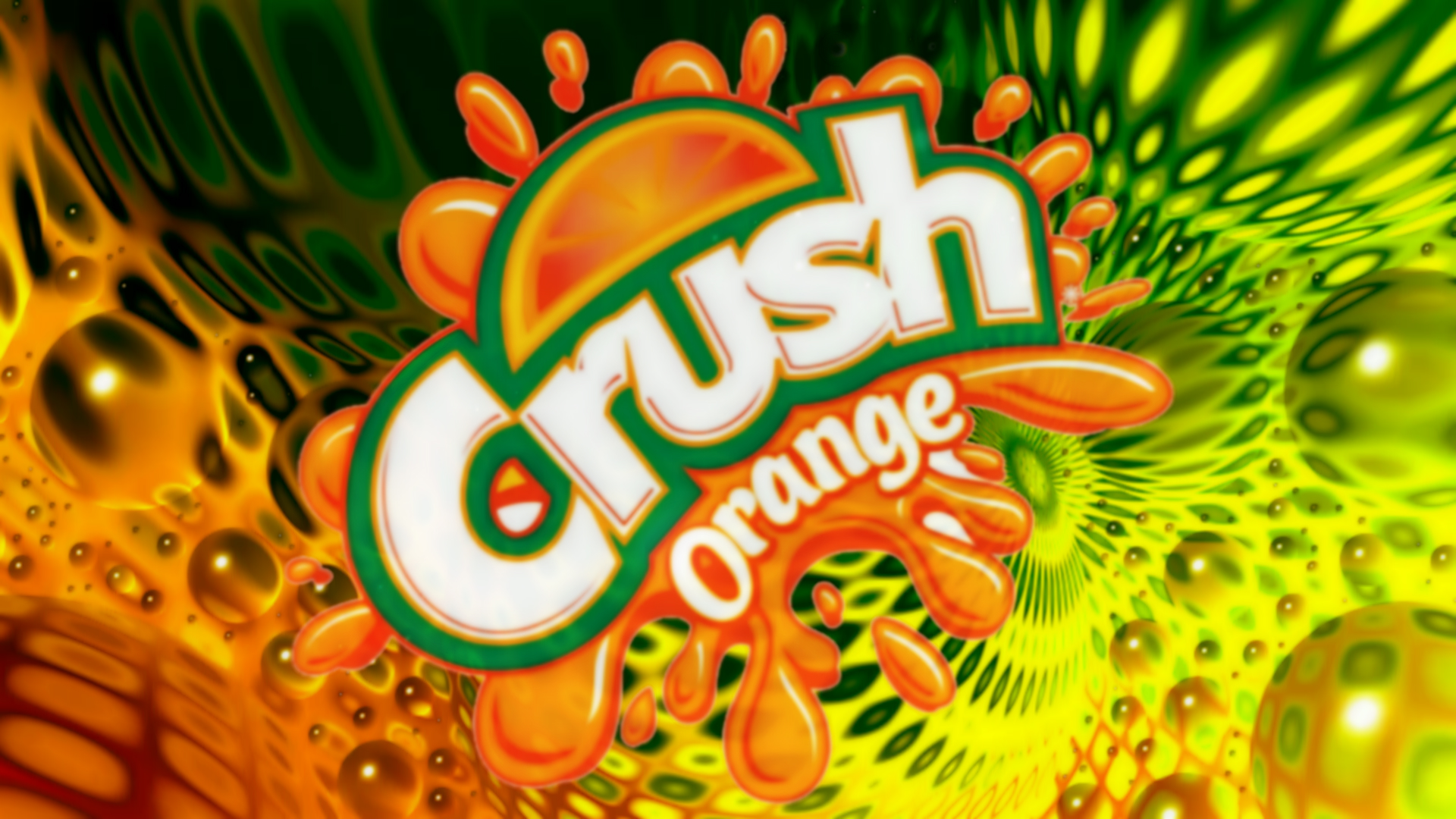 1 Orange Crush Hd Wallpapers Backgrounds Wallpaper Abyss HD Wallpapers Download Free Images Wallpaper [1000image.com]