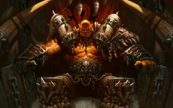 Video Game Hearthstone: Heroes of Warcraft Warcraft HD Wallpaper | Background Image