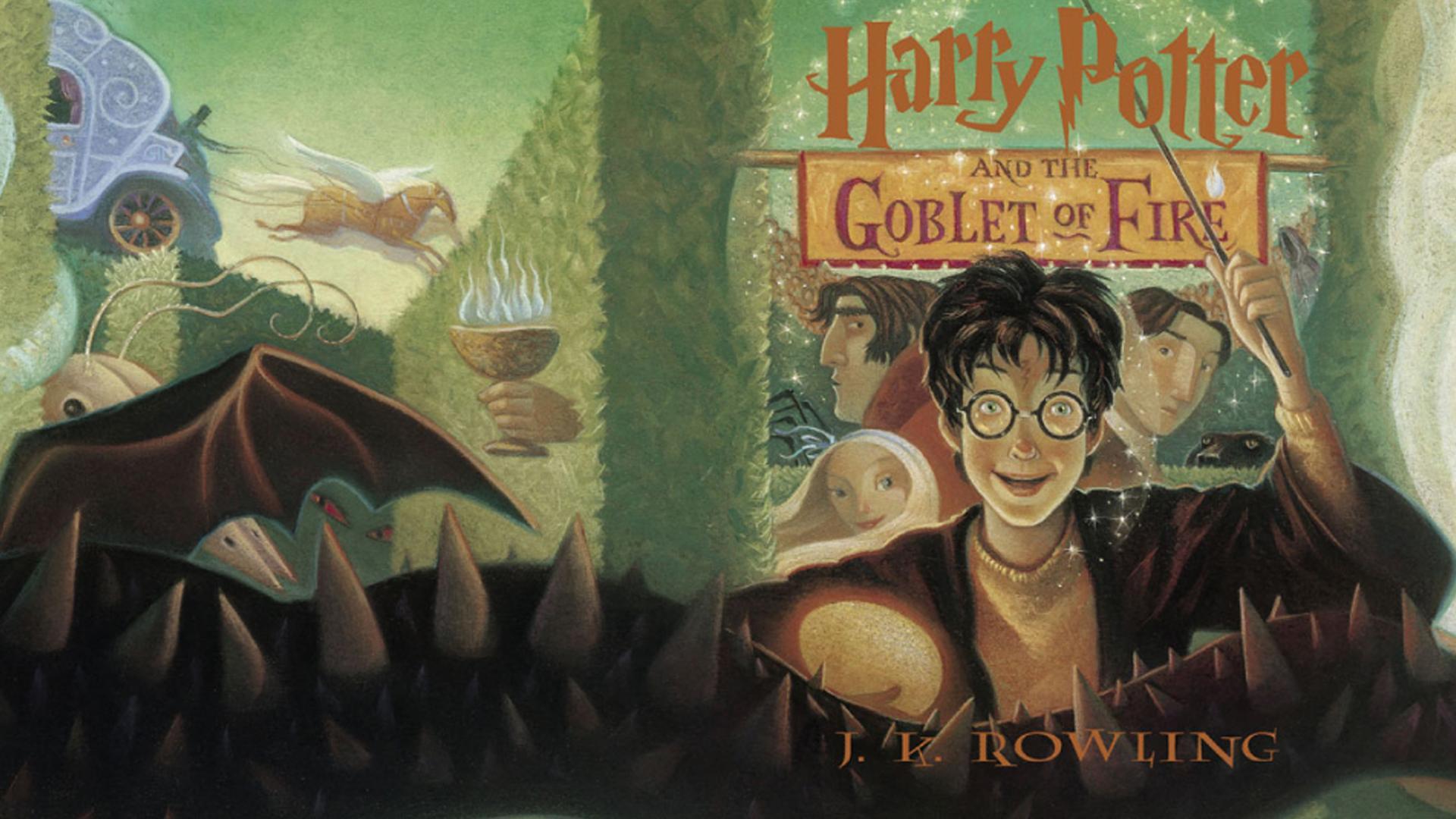 Wonderful Wallpaper Harry Potter Artistic - 556252  Trends_69333.jpg