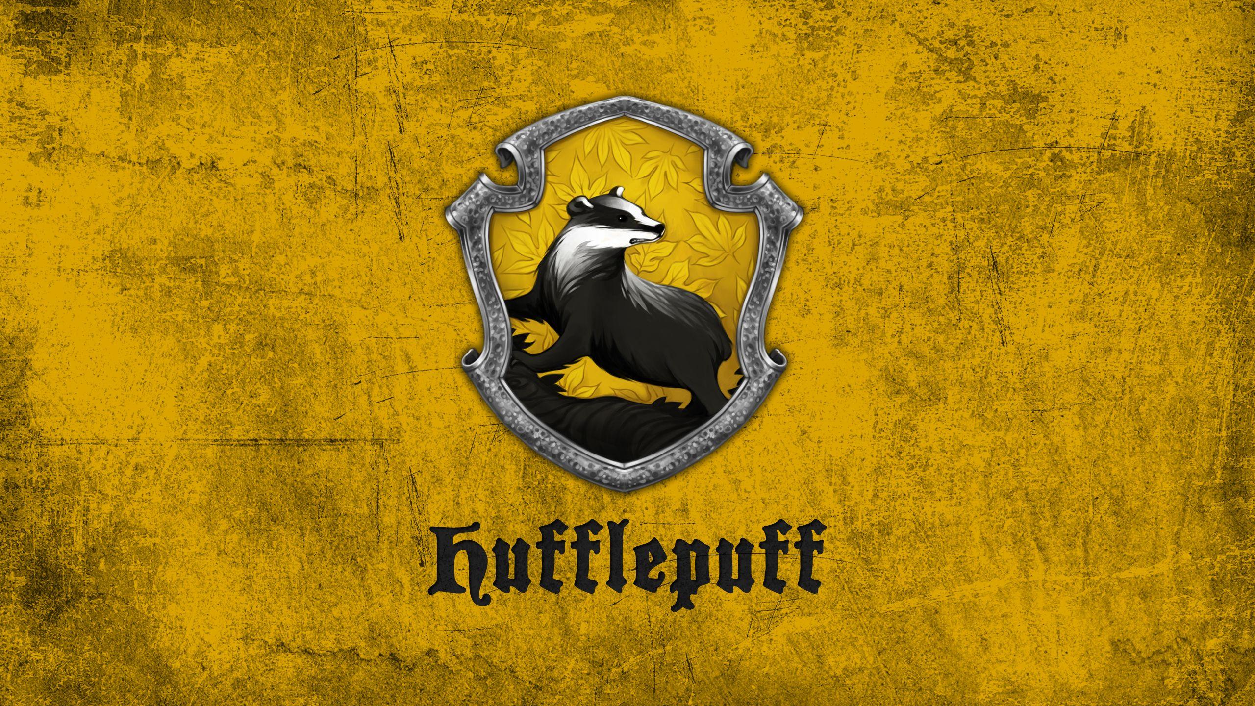 Harry Potter Computer Wallpapers, Desktop Backgrounds | 2560x1440 | ID:556492