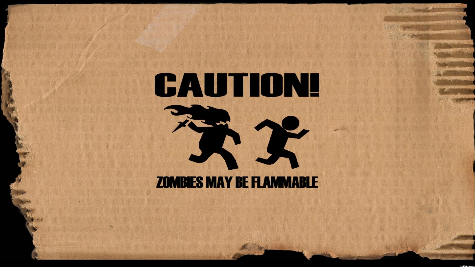 Zombie hd wallpaper background image 1920x1080 id556915 wallpapers id556915 altavistaventures Image collections