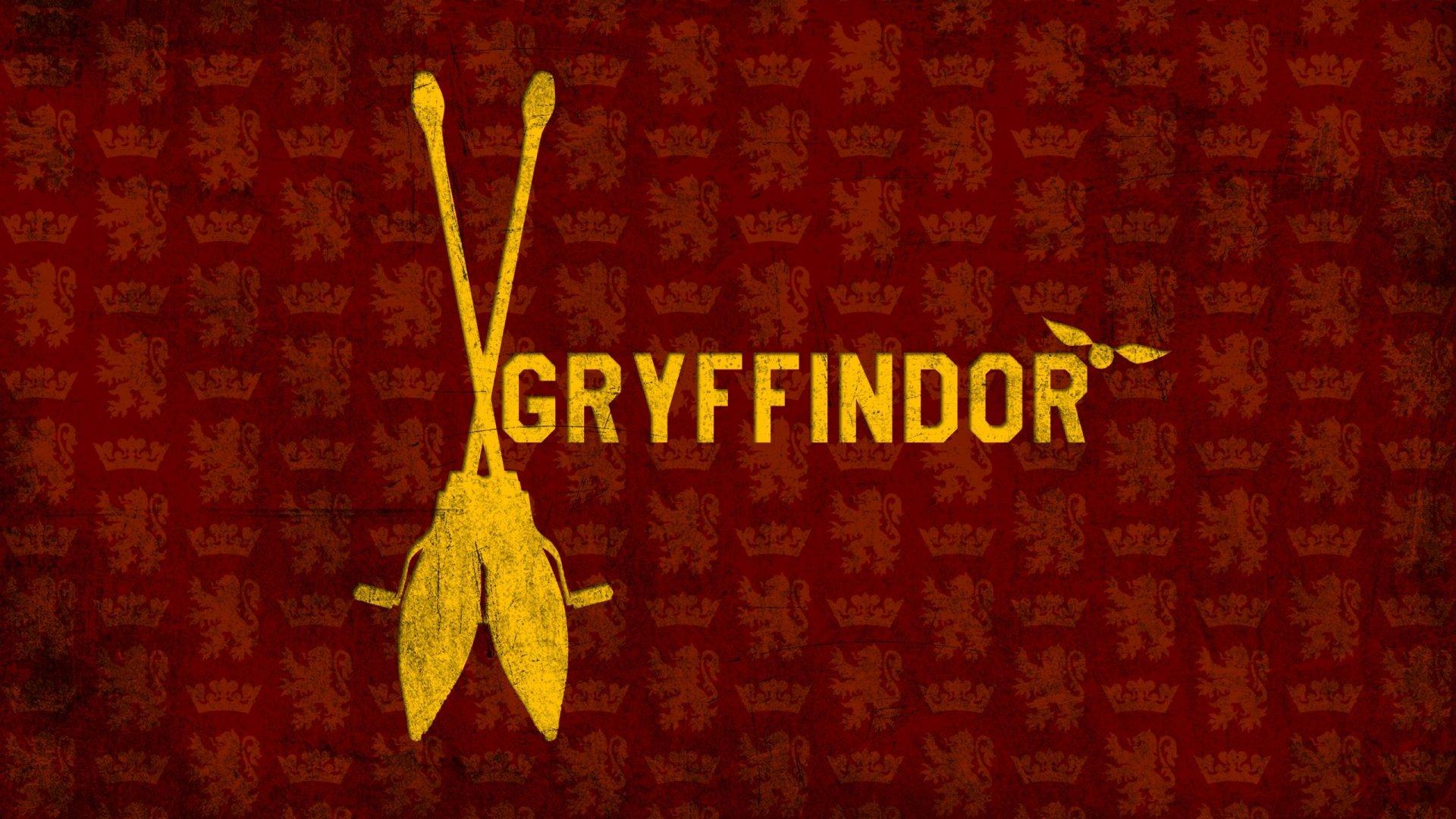 Wonderful Wallpaper Harry Potter Galaxy - thumb-1920-556509  HD_901051.jpg