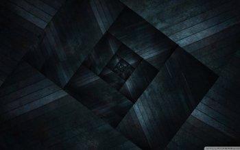 HD Wallpaper | Background ID:557311