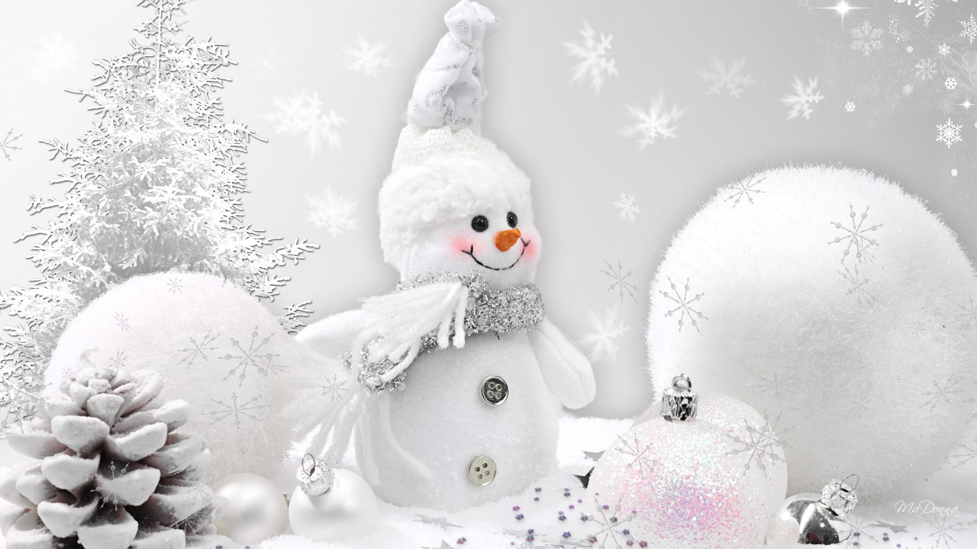 Christmas HD Wallpaper   Background Image   1920x1080   ID ...