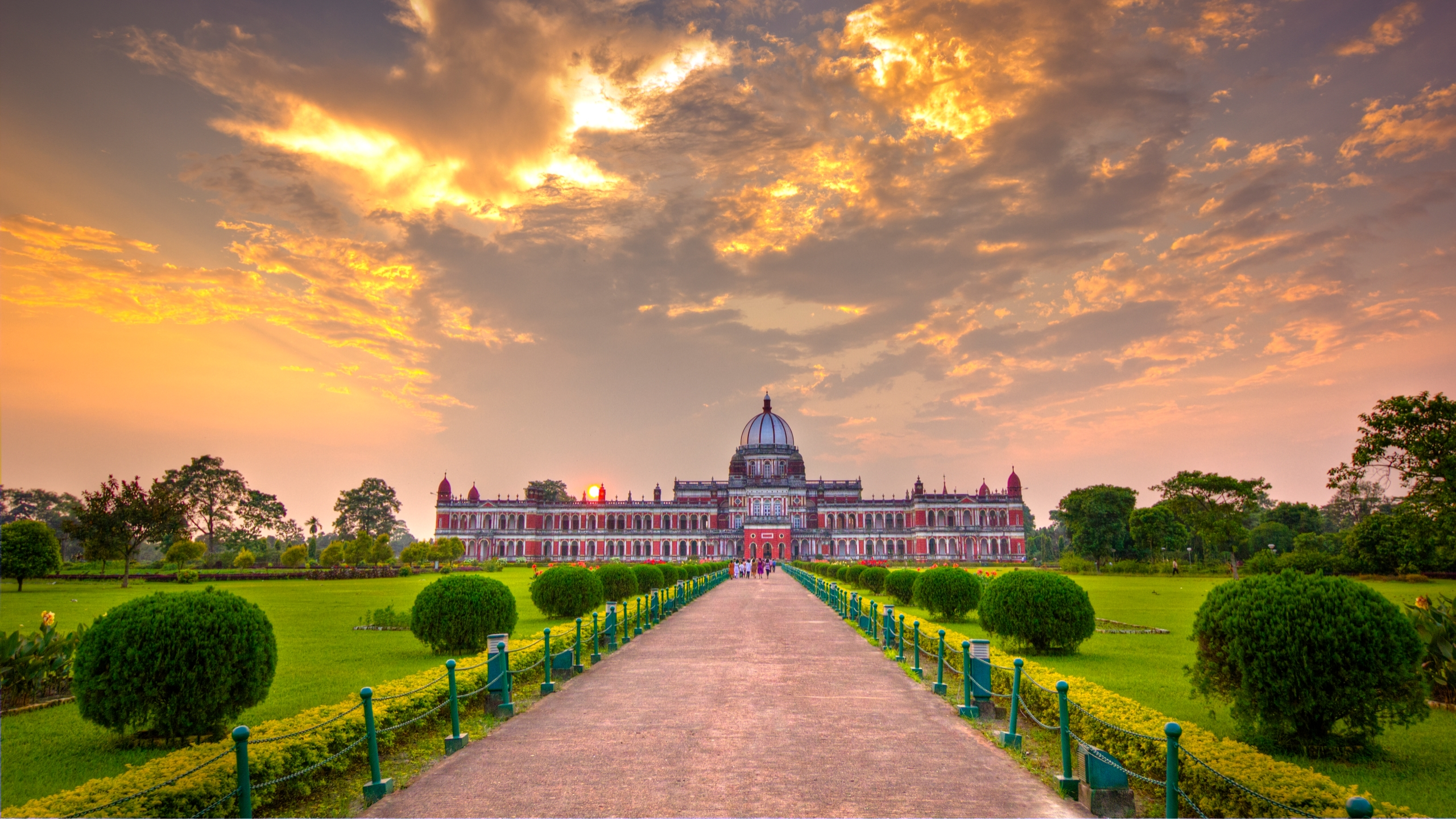49 palaces indiahd wallpapers background images wallpaper abyss
