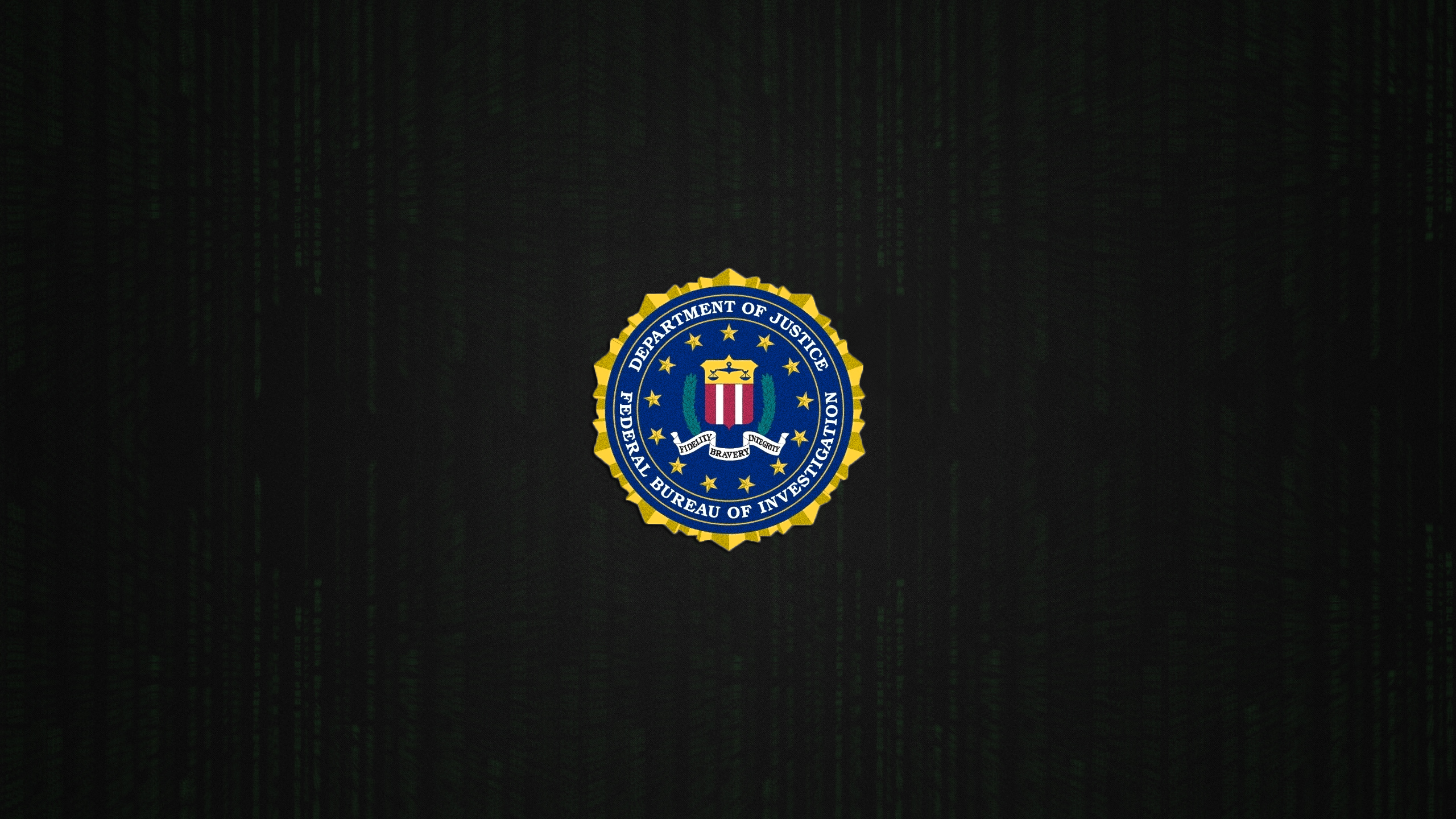 wallpapers fbi wall - photo #12