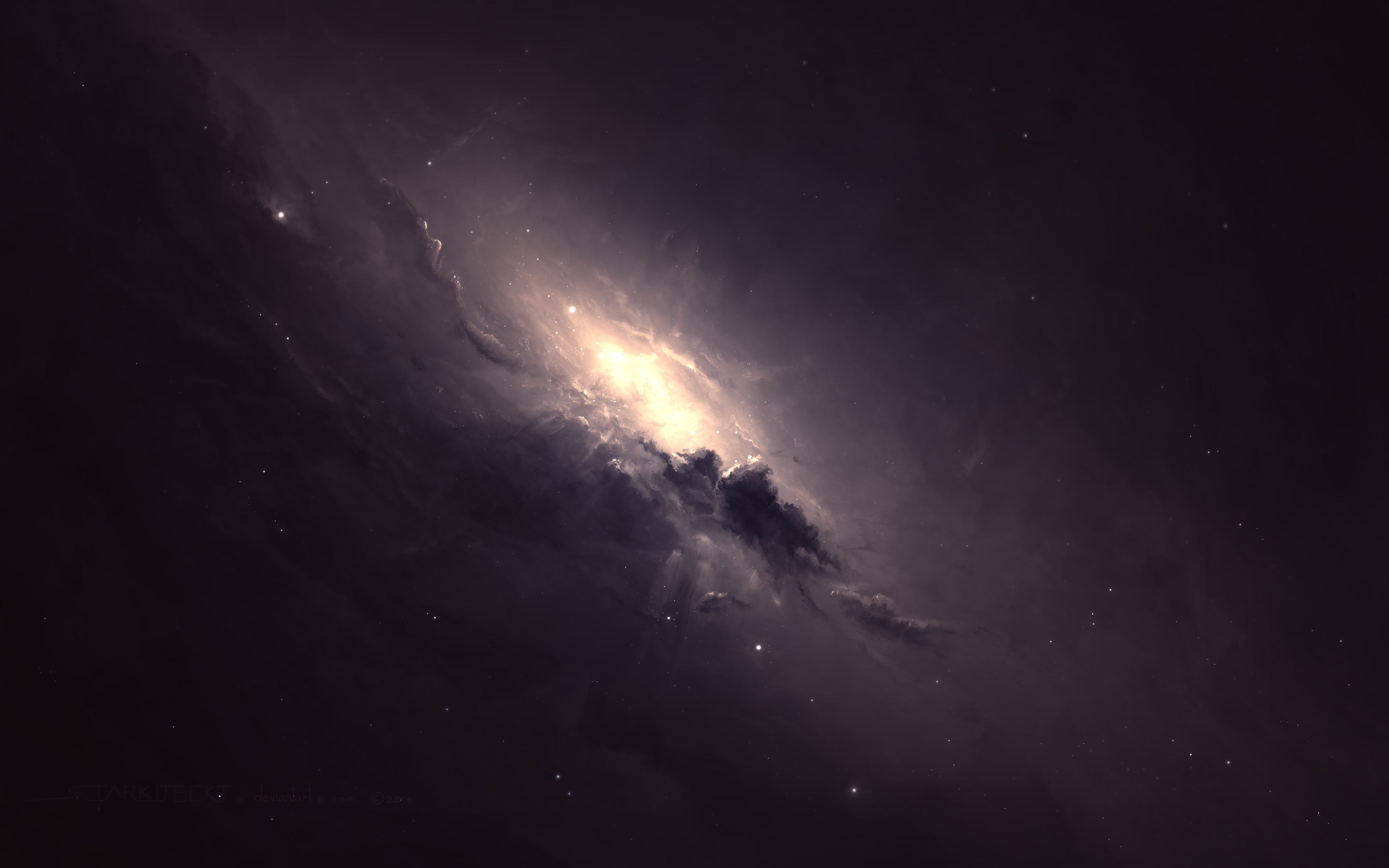 Nebulous gem 5k retina ultra hd wallpaper background image 5120x3200 id 562947 wallpaper - 5120x3200 resolution ...