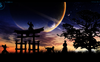 16 Martial Arts HD Wallpapers | Backgrounds - Wallpaper Abyss