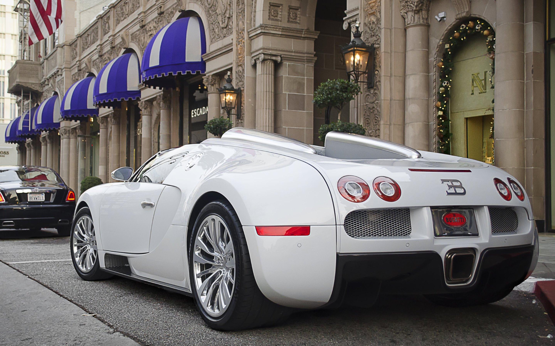 bugatti veyron grand sport fonds d 39 cran arri res plan 2880x1800 id. Black Bedroom Furniture Sets. Home Design Ideas