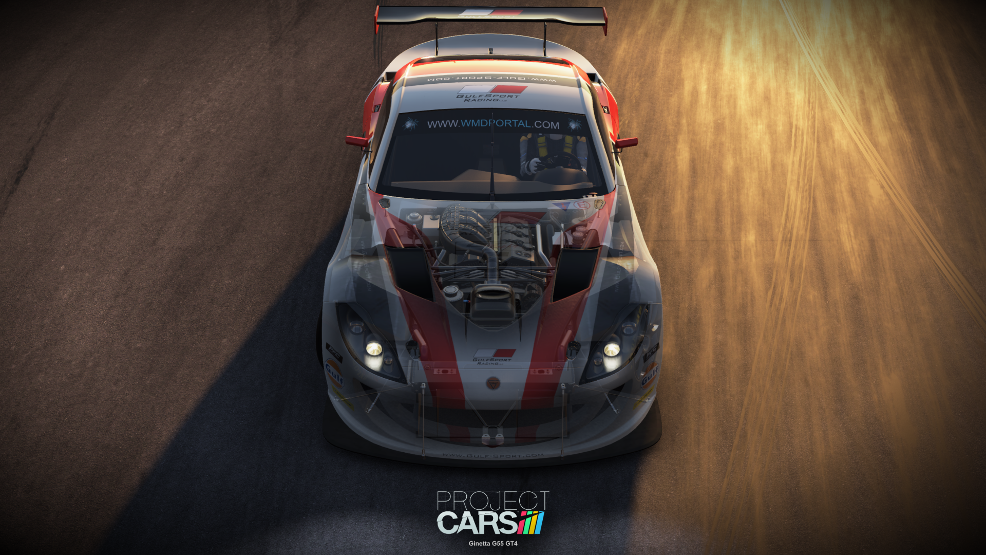Download Project Cars 2 For IOS - Download iOS Games for