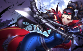 leblanc chinese art - photo #44
