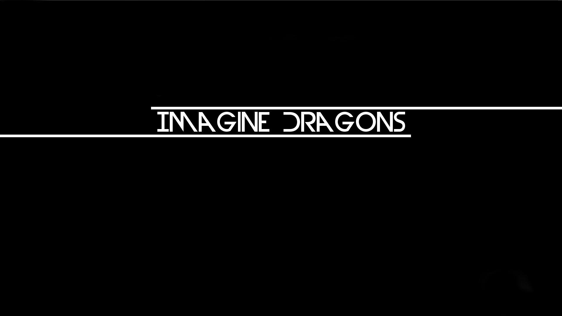 imagine dragons full hd tapeta and t�o 1920x1080 id566861