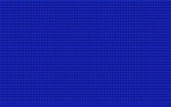 HD Wallpaper | Background ID:566602