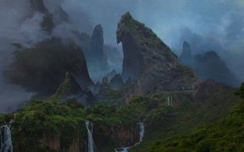 47 Uncharted 4 A Thiefs End HD Wallpapers