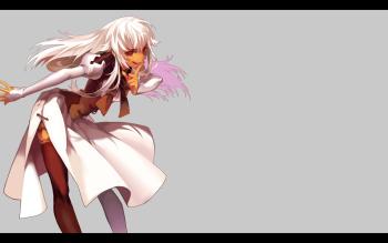HD Wallpaper | Background ID:568386