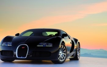 20 4k Ultra Hd Bugatti Veyron Wallpapers Background Images