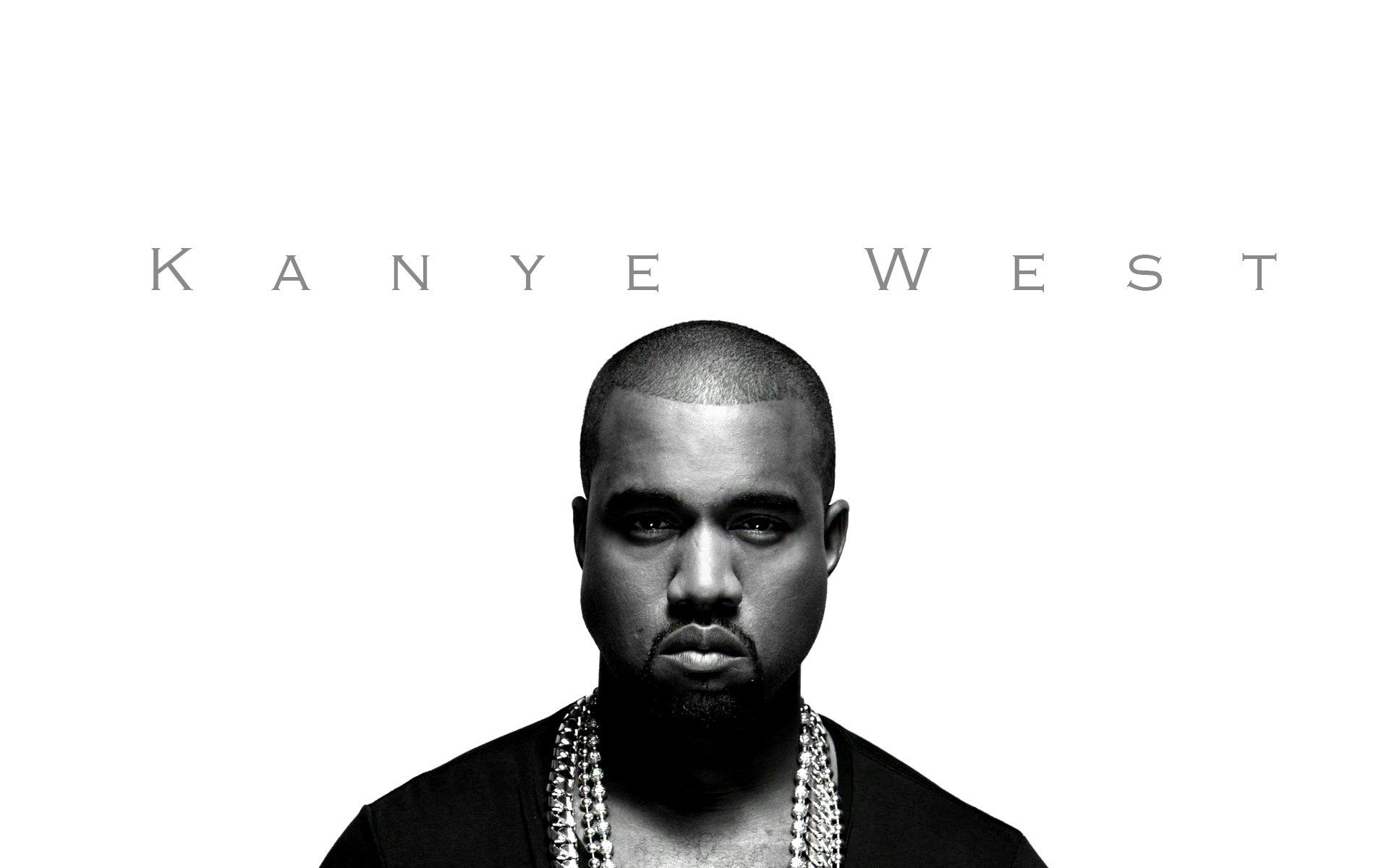 Image Result For Kanye West Screensaver Hd Wallpaper
