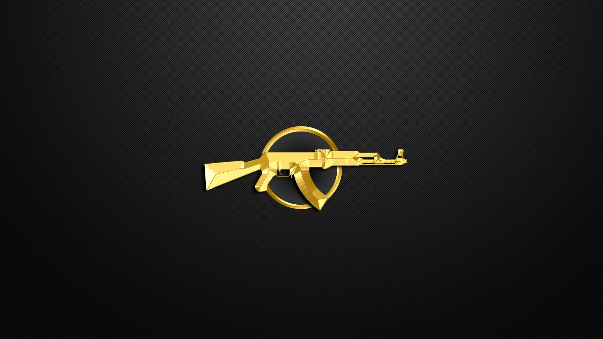 200 Counter Strike Global Offensive Hd Wallpapers Background