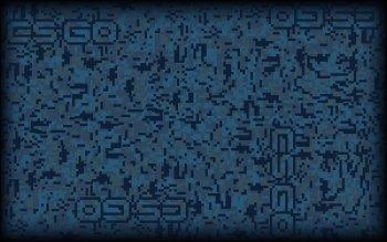 HD Wallpaper | Background ID:570399