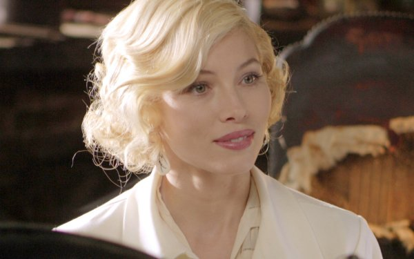 Movie Easy Virtue HD Wallpaper | Background Image