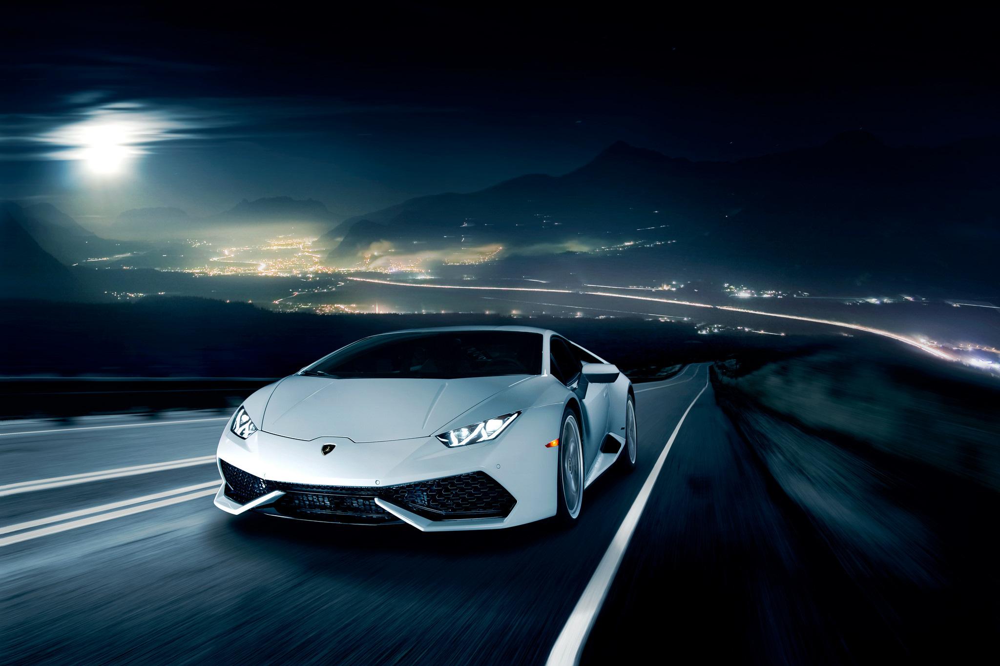 Lamborghini Huracan Fonds D 233 Cran Arri 232 Res Plan 2048x1365 Id 571631