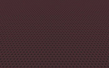 HD Wallpaper | Background ID:571993