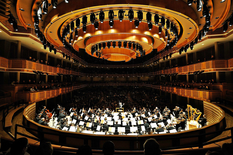 The Cleveland Orchestra Cleveland Orchestra - Sergei Vasilyevich Rachmaninoff Rachmaninov Piano Concertos Nos 1 And 3
