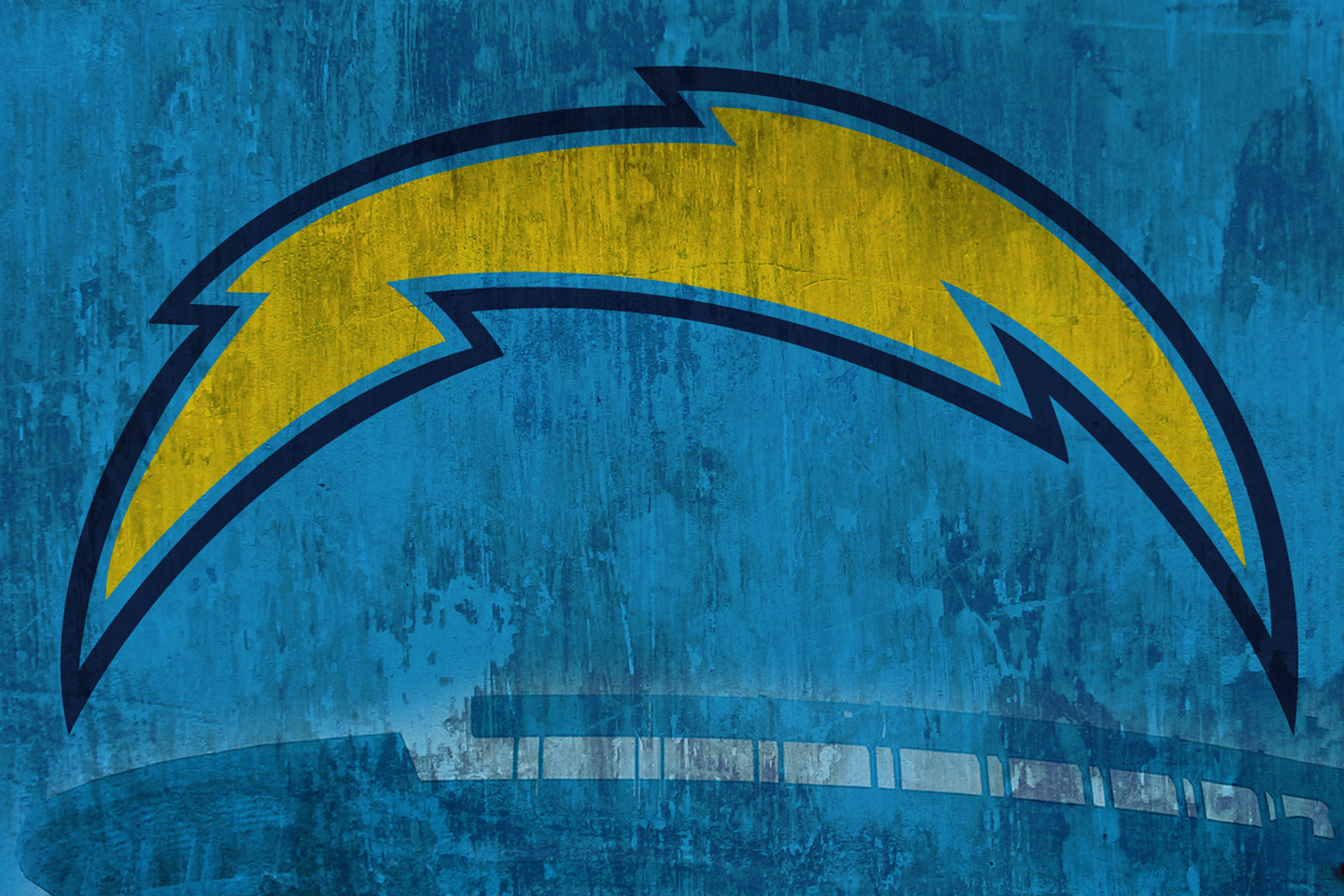 San Diego Chargers Computer Wallpapers Desktop