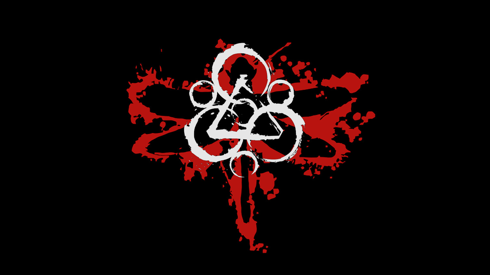 coheed and cambria the afterman wallpaper The official website of coheed and cambria, featuring links to news, photos, videos, tour, music, store, and the story.