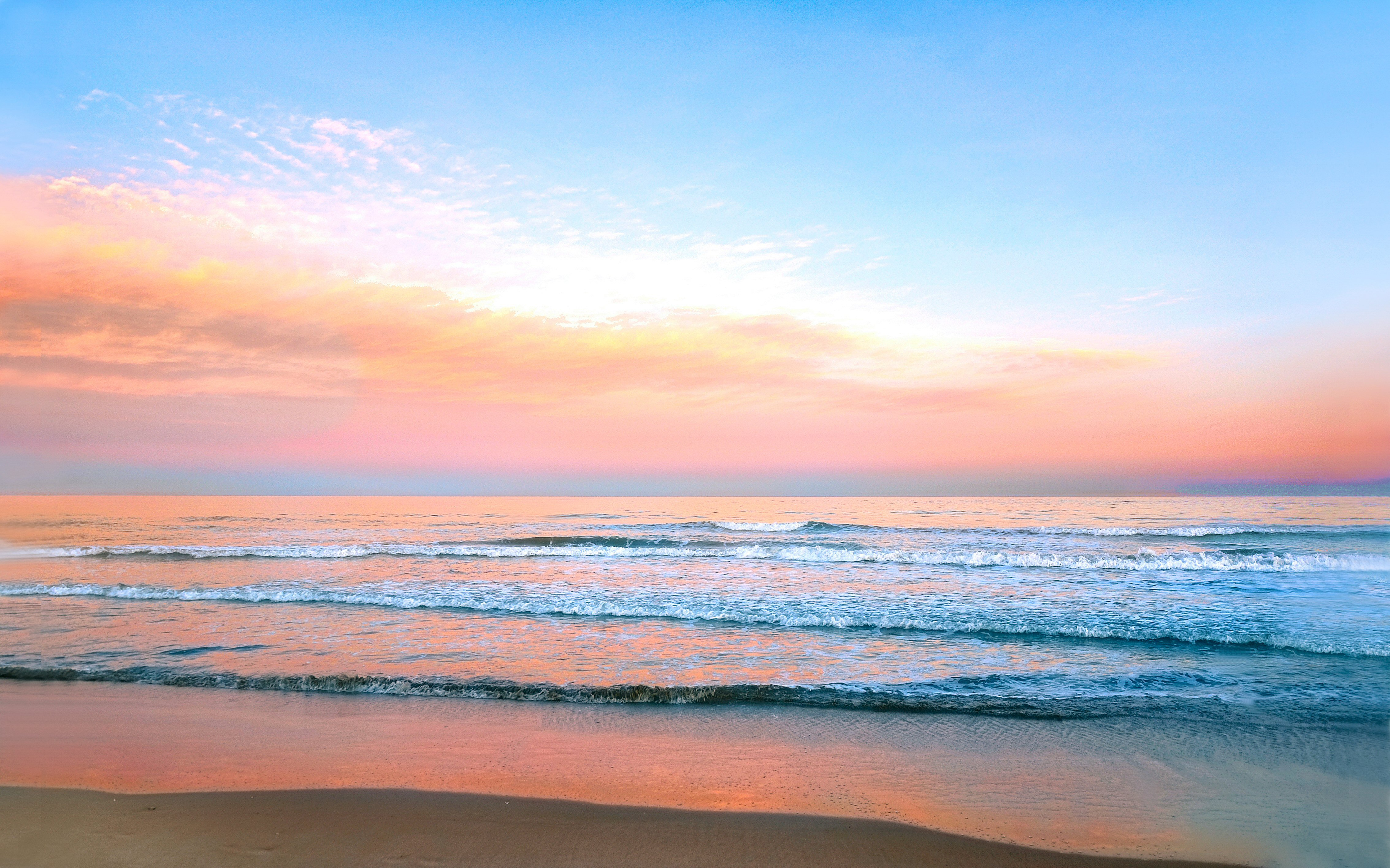 sky sea beaches - photo #12