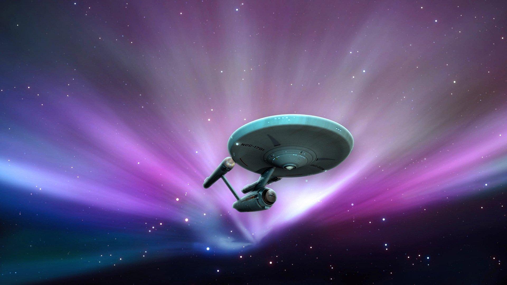 Star Trek The Original Series Hd Wallpaper Background Image