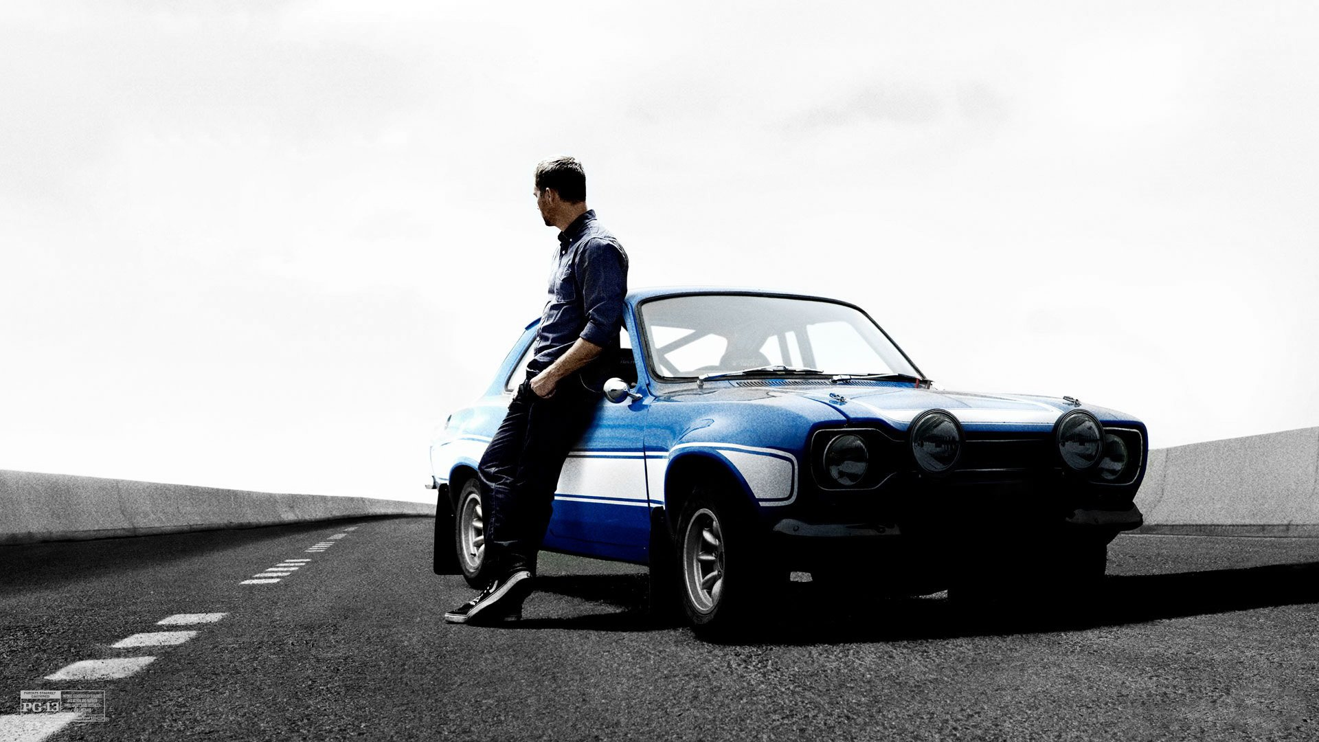 Fast Furious 6 Hd Wallpaper Background Image 1920x1080 Id