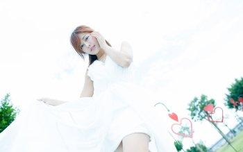 HD Wallpaper | Sfondi ID:578879