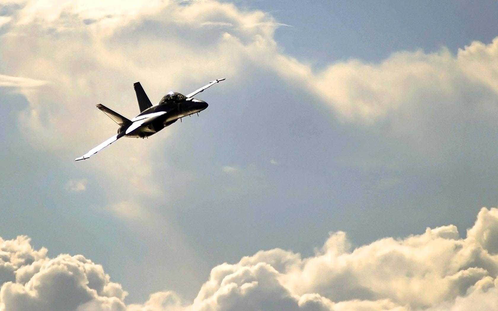 mcdonnell douglas f/a-18 hornet wallpaper and background image
