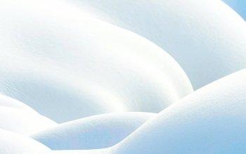 高清壁纸 | 桌面背景 ID:582234