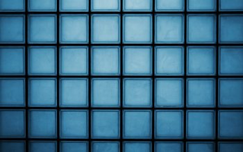 HD Wallpaper | Background ID:583997