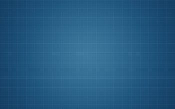 HD Wallpaper | Background ID:584008