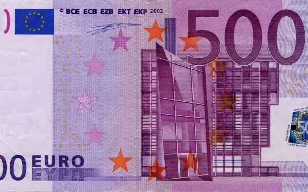 Man Made Euro Currencies HD Wallpaper   Background Image