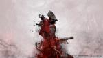Preview Bloodborne