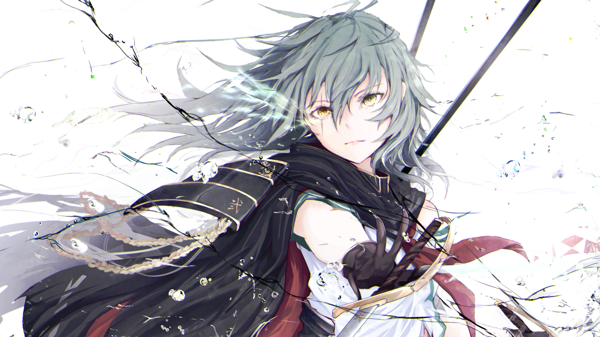 Wallpapers ID:585805