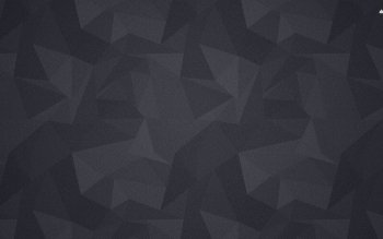 Wallpaper ID : 585993